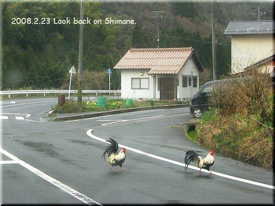 2008.02.23多伎町.JPG
