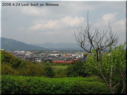 2008.04.24斐川公園6.JPG
