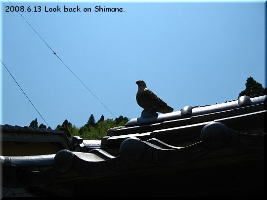 2008.06.13大森地区9.JPG
