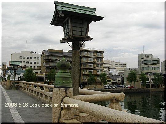 2008.06.18松江大橋.JPG